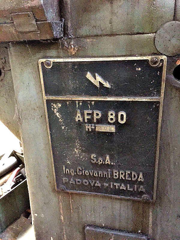 Affila_punte_afp_80_Giovanni_Brera_attrezzatura_officina_meccanica