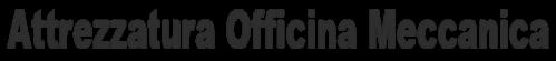storecommerce-logo