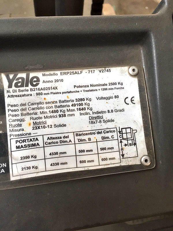 CARRELLO_Yale_ERP_25_ALF_muletto_1_attrezzatura_officina_meccanica