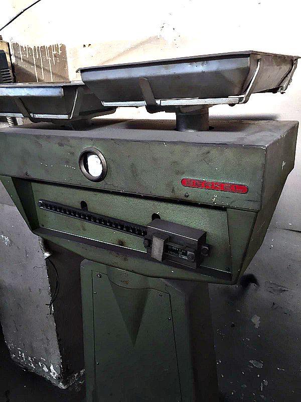 Pesa_contapezzi_Berkel_usata_attrezzatura_officina_meccanica