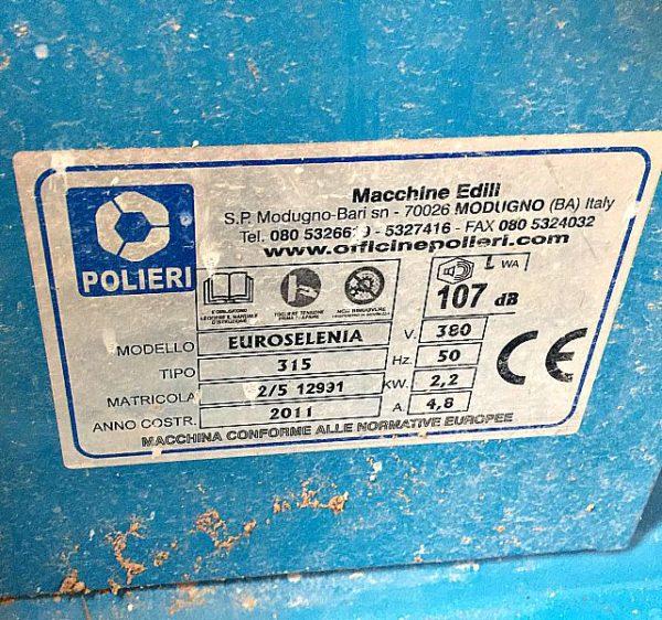 Sega_da_legno_da_cantiere_con_piano_attrezzatura_officina_meccanica
