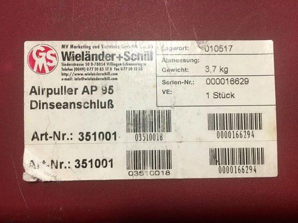 Airpuller_AP95_ripara_carrozzeria_attrezzatura_officina_meccanica