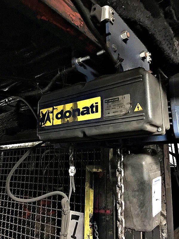 Argano_a_catena_Donati_500_kg_1_attrezzatura_officina_meccanica