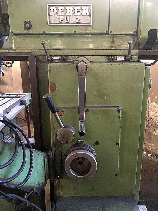 Fresa_Deber_FU2_attrezzatura_officina_meccanica