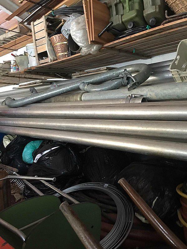 Impianto_di_irrigazione_per_agricoltura_attrezzatura_officina_meccanica