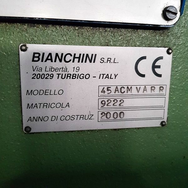 TRAPANO_FRESA_BIMAK_45ACM_VARR_attrezzatura_officina_meccanica