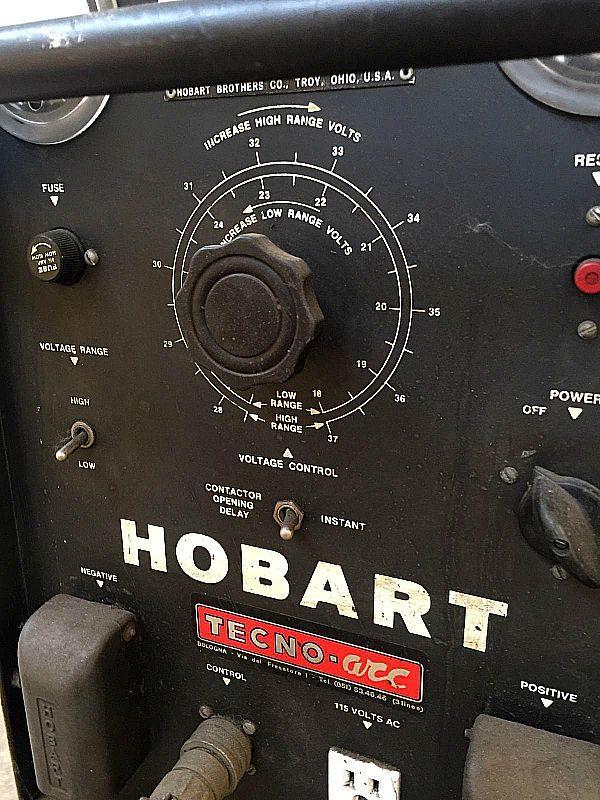 Saldatrice_a_filo_hobart_400_attrezzatura_officina_meccanica