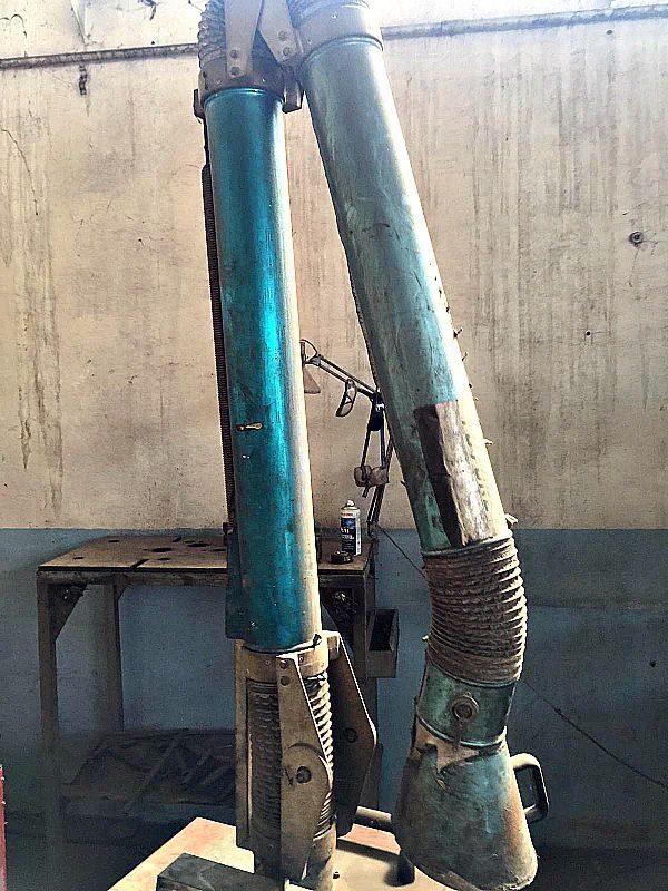Filtro_per_saldatura_usato_attrezzatura_officina_meccanica