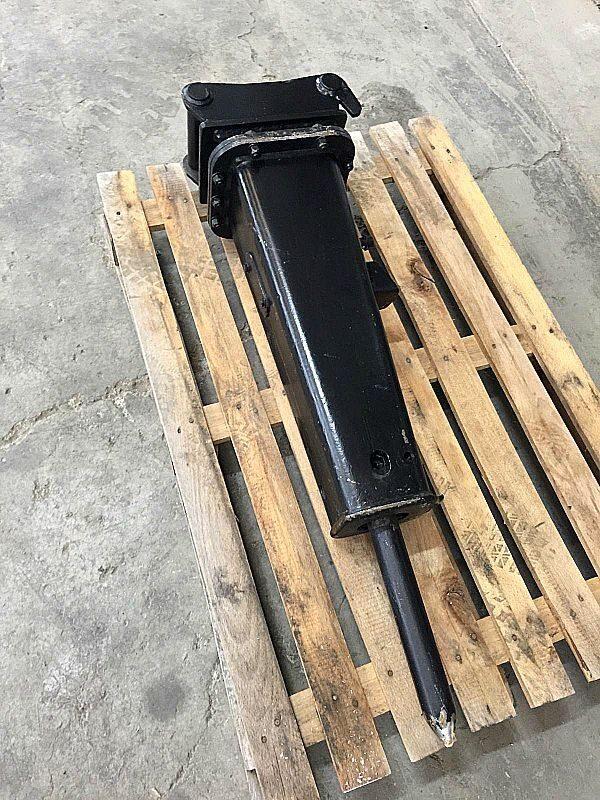 Martello_idraulico_per_scavatore_idraulico_Hammer_attrezzatura_officina_meccanica