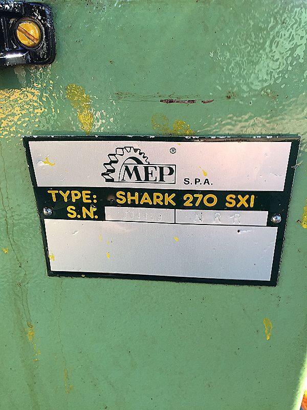 Sega_a_nastro_270_MEP_shark_SXI