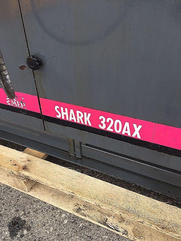 Sega_a_nastro_automatica _mep_shark_320